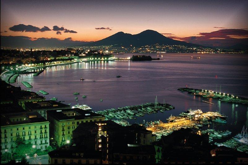 Il golfo di Napoli 7c8cc108851db